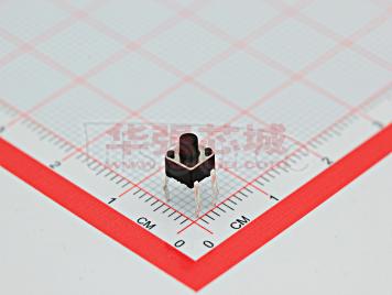 K2-1109DP-C3SW-01