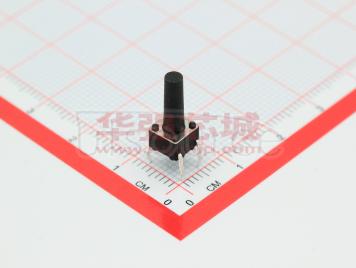 K2-1102DP-Q4SW-04