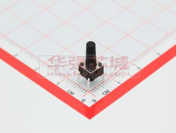 K2-1102DP-N4SW-04
