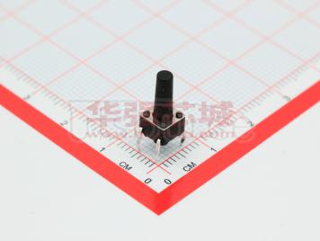 K2-1102DP-O4SW-04