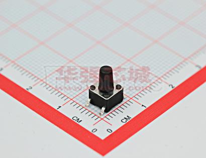 K2-1102SP-I4SC-04