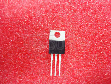 WUXI NCE POWER SEMICONDUCTOR NCE6075