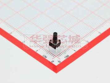 K2-1109DP-H4SW-01