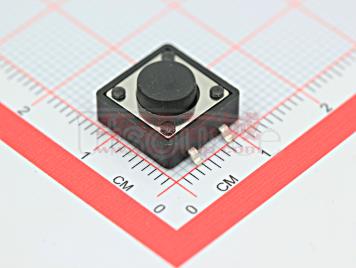 K2-1103SP-C4CW-04