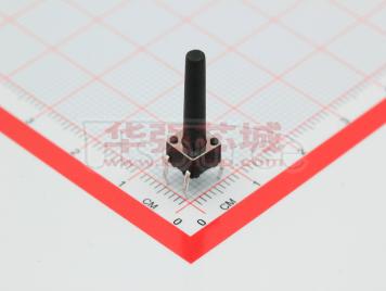 K2-1102DP-X4SW-04