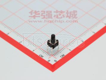 K2-1109DP-F4SW-01