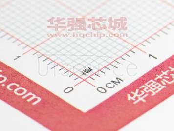 RC0603FR-0727KL