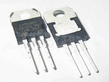 L4941BV