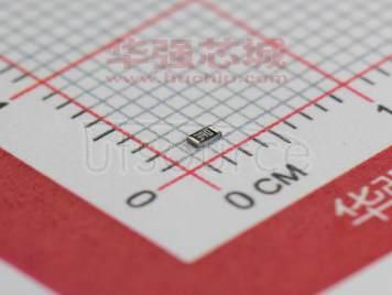RC0603JR-0739RL