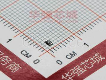 RC0805FR-072KL