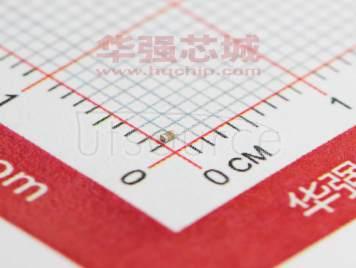 SDCL1005C1N5STDF