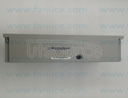 AB SMC Flex Repair Part 41391-454-01-D1BX