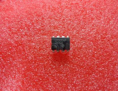 LM305 Voltage Regulators