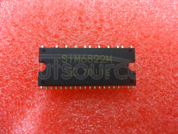 SIM6822M