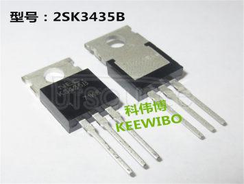 2SK3435B
