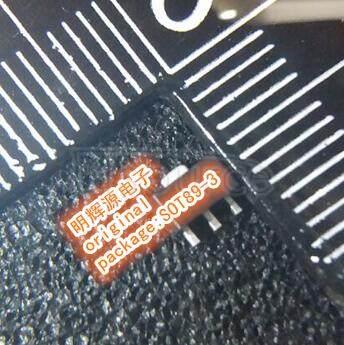 RH5RI301B-T1 original binding quality products