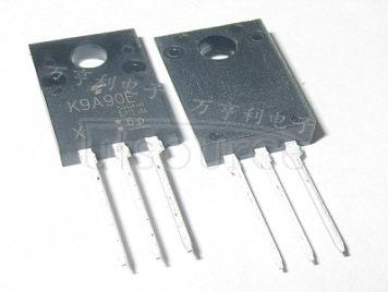 TK9A90E