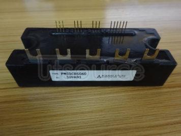 PM50CBS060