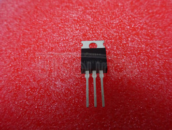 LM7818CT