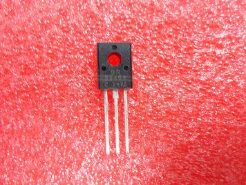 FOSHAN BLUE ROCKET ELEC 2SB649A-C(5PCS)