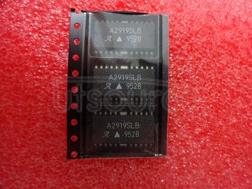 A2919SLBTR-T