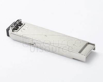 Avaya Nortel AA1403005 Compatible XFP10G-SR-85 850nm 300m DOM Transceiver