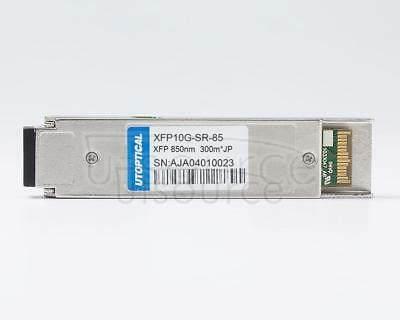 Juniper Networks EX-XFP-10GE-SR Compatible XFP10G-SR-85 850nm 300m DOM Transceiver