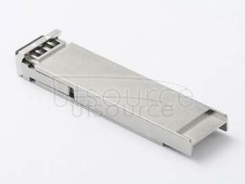 Juniper C54 DWDM-XFP-34.25 Compatible DWDM-XFP10G-80 1534.25nm 80km DOM Transceiver