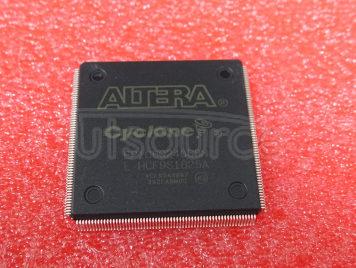 Altera EP1C6Q240C8N