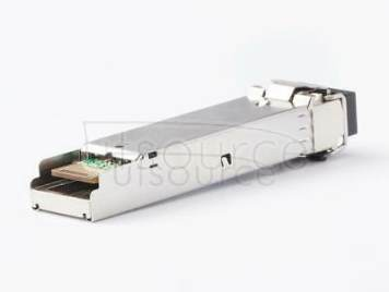 Generic Compatible SFP-2GSR-85 850nm 300m DOM Transceiver
