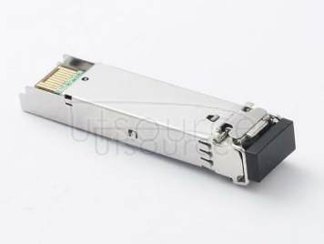 IBM 22R4902 Compatible SFP4G-SW-85 850nm 150m DOM Transceiver