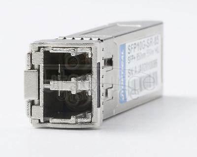 Cisco DS-SFP-FC10G-SW Compatible SFP10G-SR-85 850nm 300m DOM Transceiver
