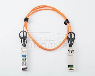 30m(98.43ft) Mellanox MFA2P10-A030 Compatible 25G SFP28 to SFP28 Active Optical Cable