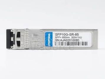 Huawei 0231A0A6 Compatible SFP10G-SR-85 850nm 300m DOM Transceiver