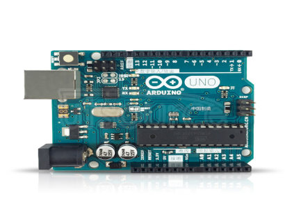 ARDUINO UNO R3  Assembled in China, ORIGINAL  NEW! ORIGINAL NEW , Assembled in China, with Simplified Chinese Characters