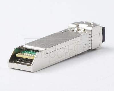 Huawei SFP-10G-USR Compatible SFP10G-SR-85 850nm 100m DOM Transceiver