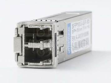 Intel Compatible SFP10G-SR-85 850nm 300m DOM Transceiver