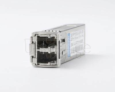 Brocade Compatible SFP28-25GSR-85 850nm 100m  DOM Transceiver