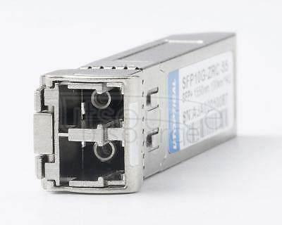 Brocade Compatible SFP10G-ER-55 1550nm 40km DOM Transceiver