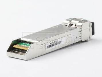 Intel E10GSFPLR Compatible SFP10G-LR-31 1310nm 10km DOM Transceiver