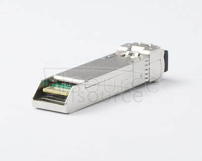 Cisco SFP-25G-SR-S Compatible SFP28-25GSR-85 850nm 100m  DOM Transceiver