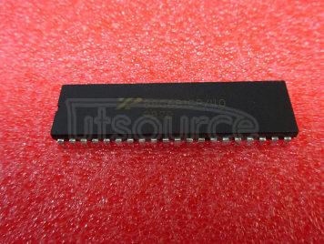 XR88C681CP/40-F