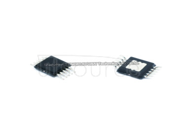 LM3409HVMYX/NOPB