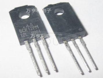 BCR12PM-12L,BCR12PM12L