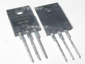 YG902C3