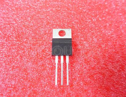 SMP60N06-18 P.I.N.   PHOTODIODE