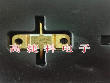 FLC311MG-4