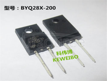 BYQ28X-200