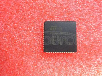 PSD813F1A-90JI