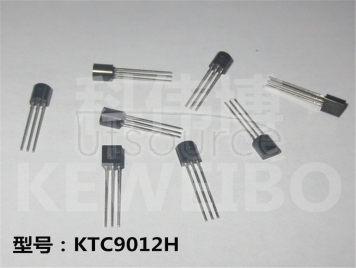 KTC9012H